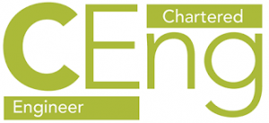 CEng Logo